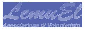 gantry5-logo (1)