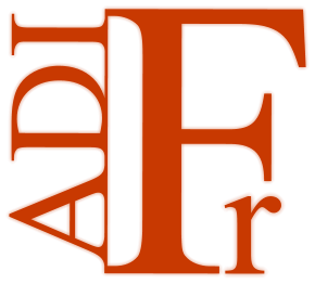LogoFrNew