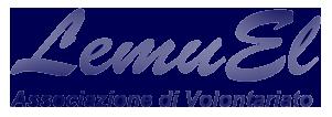 gantry5-logo